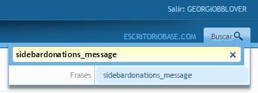 AndyB-SidebarDonations_SS4.png