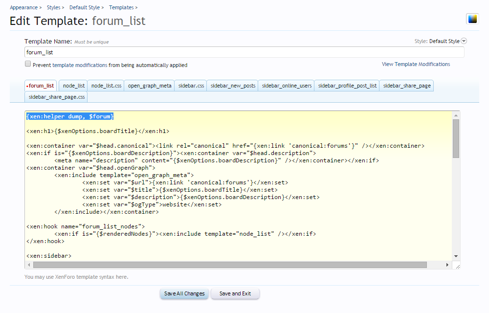 forum_list.png