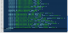 Colors.xml merged.png