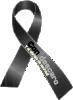 crespon_descaro.png