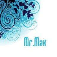 Max Lexandre 2