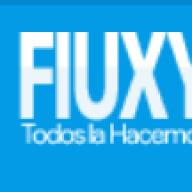 Fiuxy