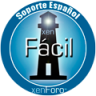 XenFacil.com
