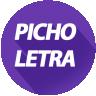 PichoLetra