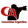 Canonistas Argentina