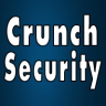 CrunchSecurity