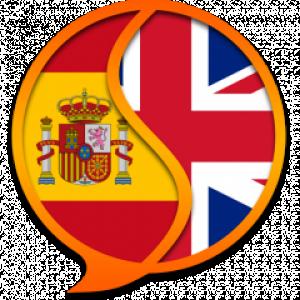 Traducción de XenForo 2.00 Español (Neutro)-Tu