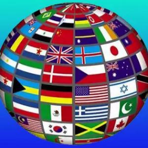 Traducción a español (Tu) de Importadores de XenForo